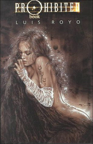 luis_royo_prohibited_book