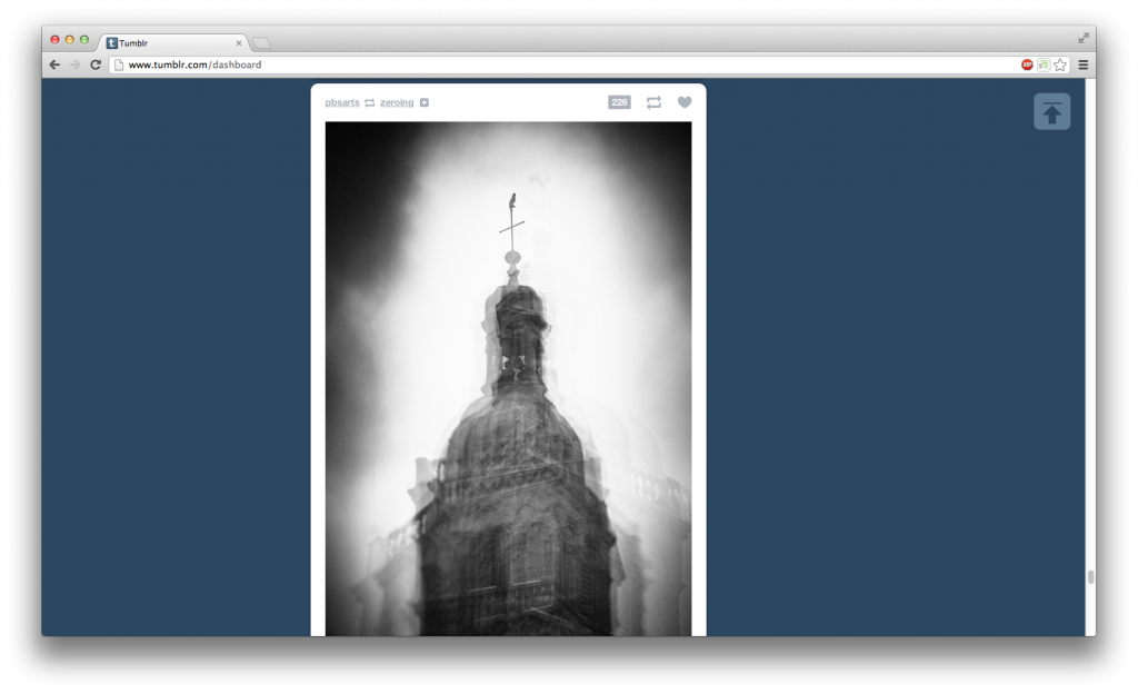 tumblr_missing_pagination