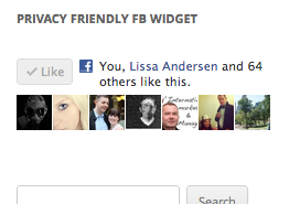 facebook_privacy_friendly_social_plugins_like_widget