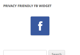 facebook_privacy_friendly_social_plugins_placeholder