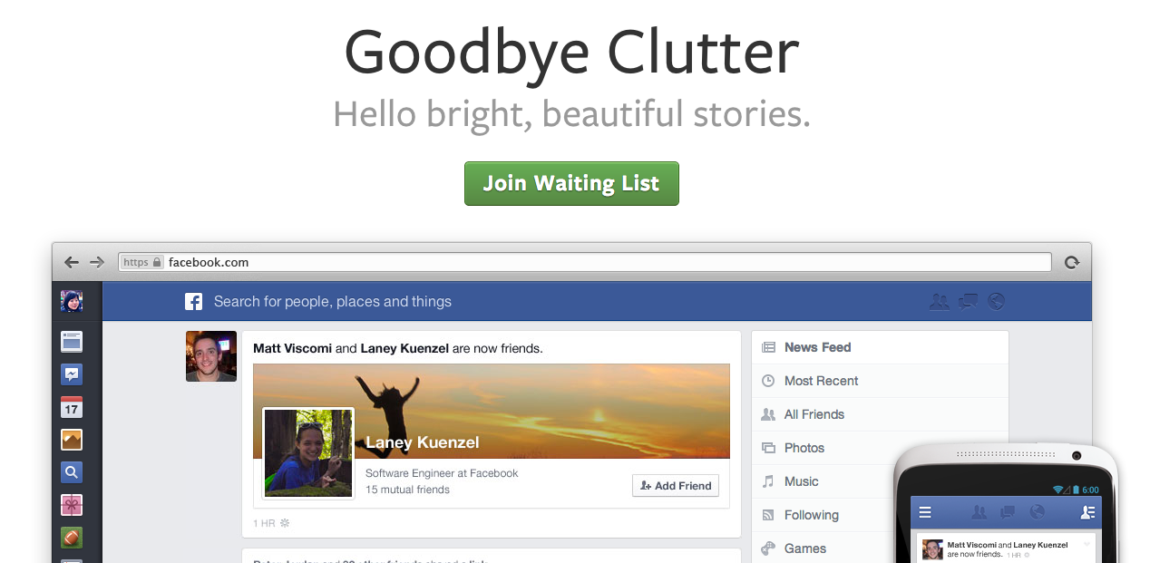 facebook_newsfeed_goodbye_clutter