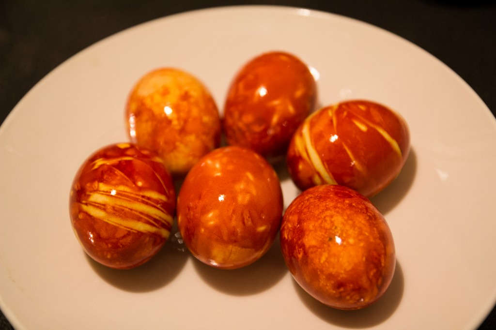 latvian_easter_eggs