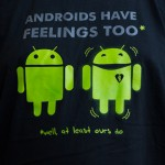 androids_have_feelings_too