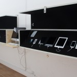 eal_odense_device_lab