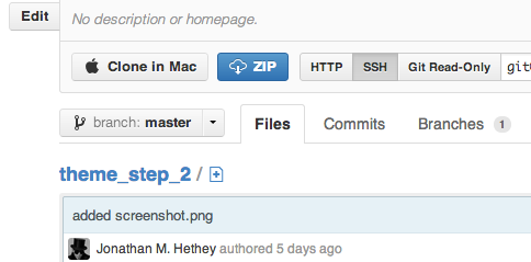 github_download_repository_as_zip_file