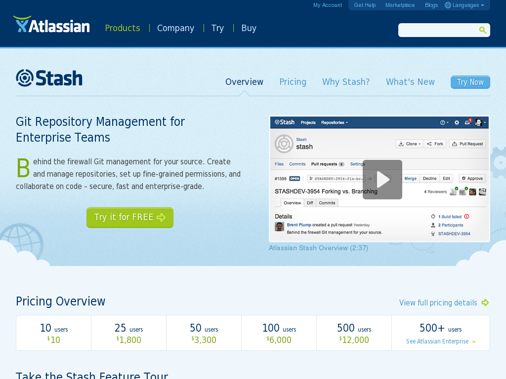 atlassian_stash