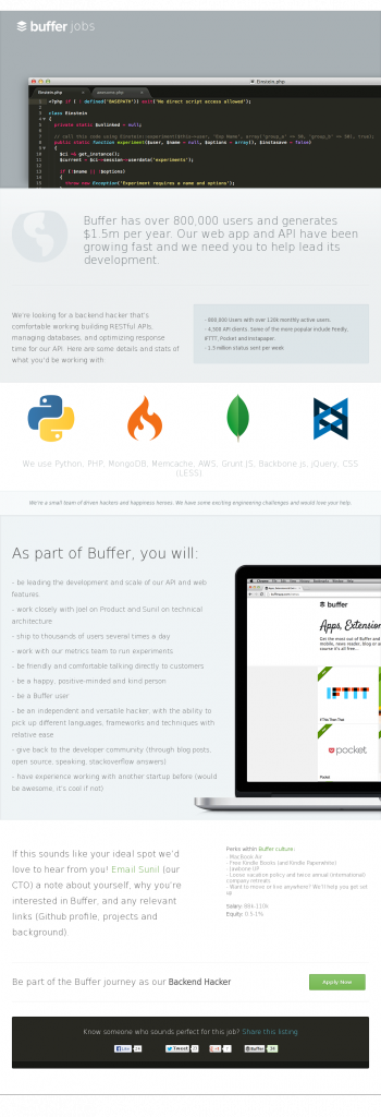buffer-jobs-backend-hacker