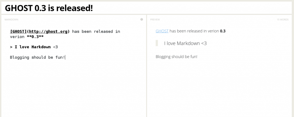 ghost-new-entry-markdown-nodejs