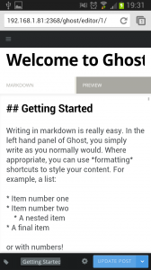 ghost-smartphone-responsive-editor
