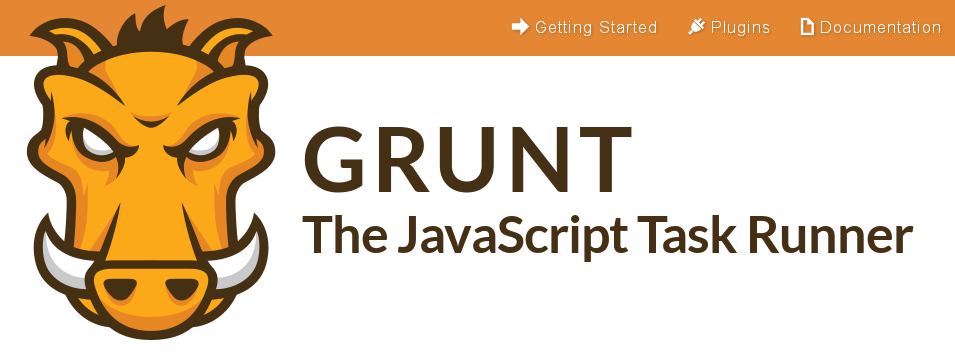 grunt-javascript-task-runner-less-compile-watch