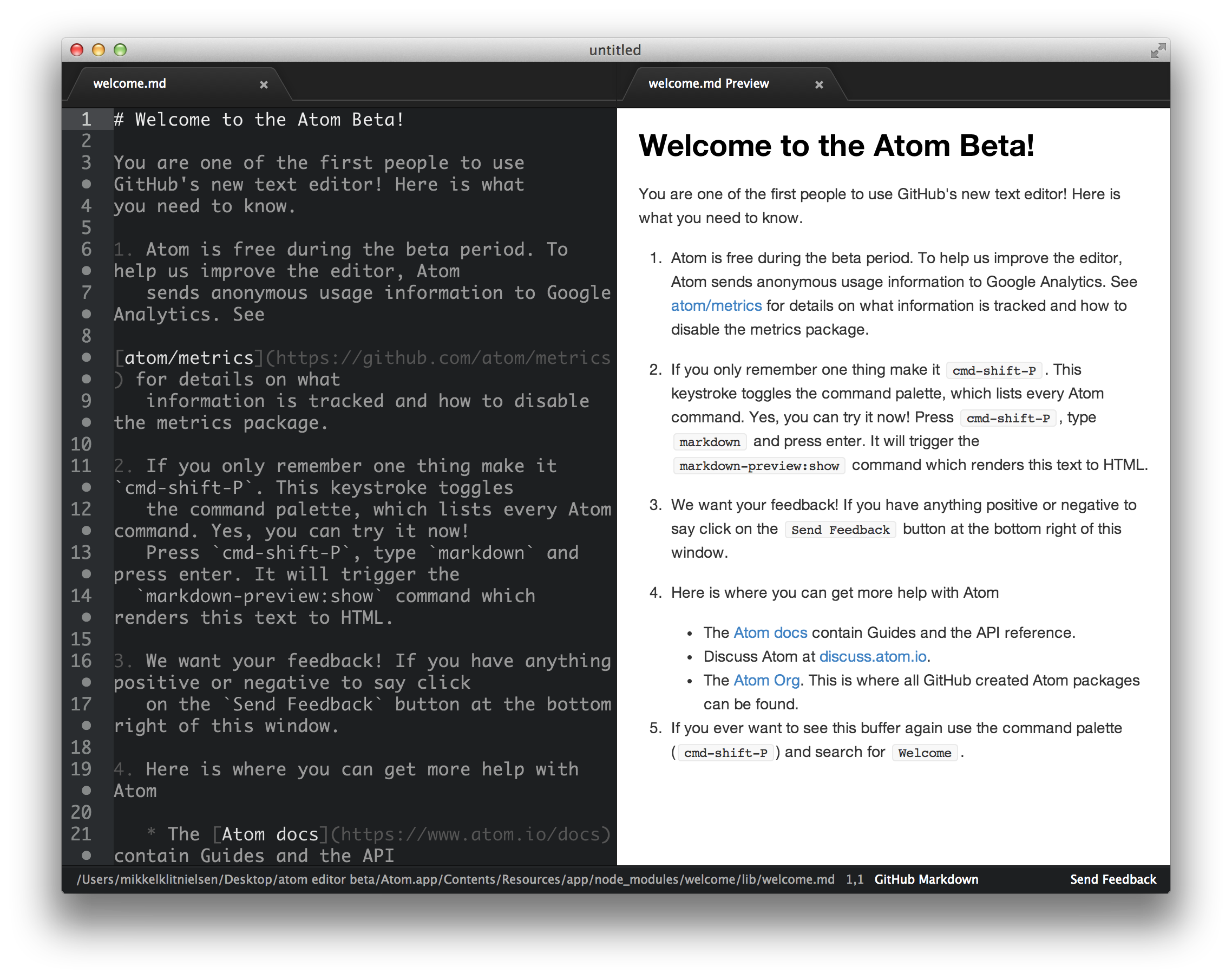 atom-io-markdown-preview