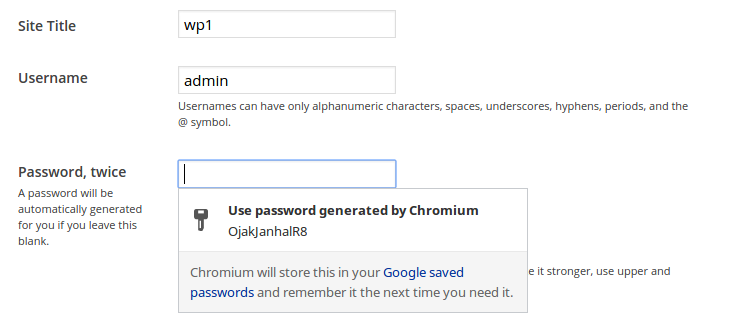 google-chrome-password-manager-lastpass