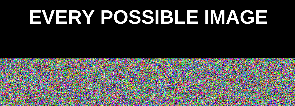 every-possible-image-javascript-canvas