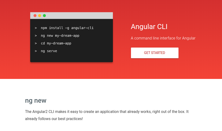 angular-cli-ng-new