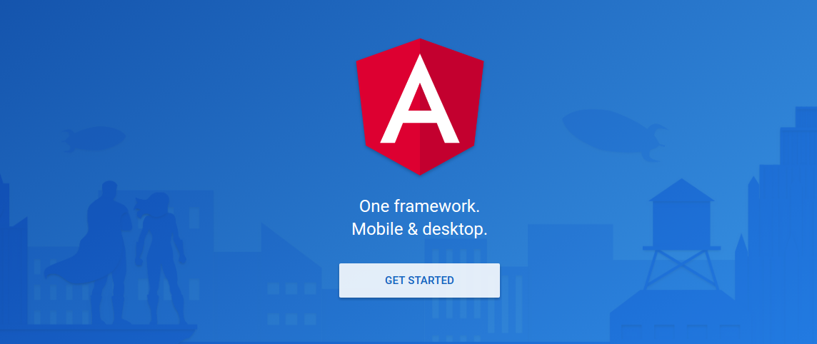 Angular 2 Tips for Beginners