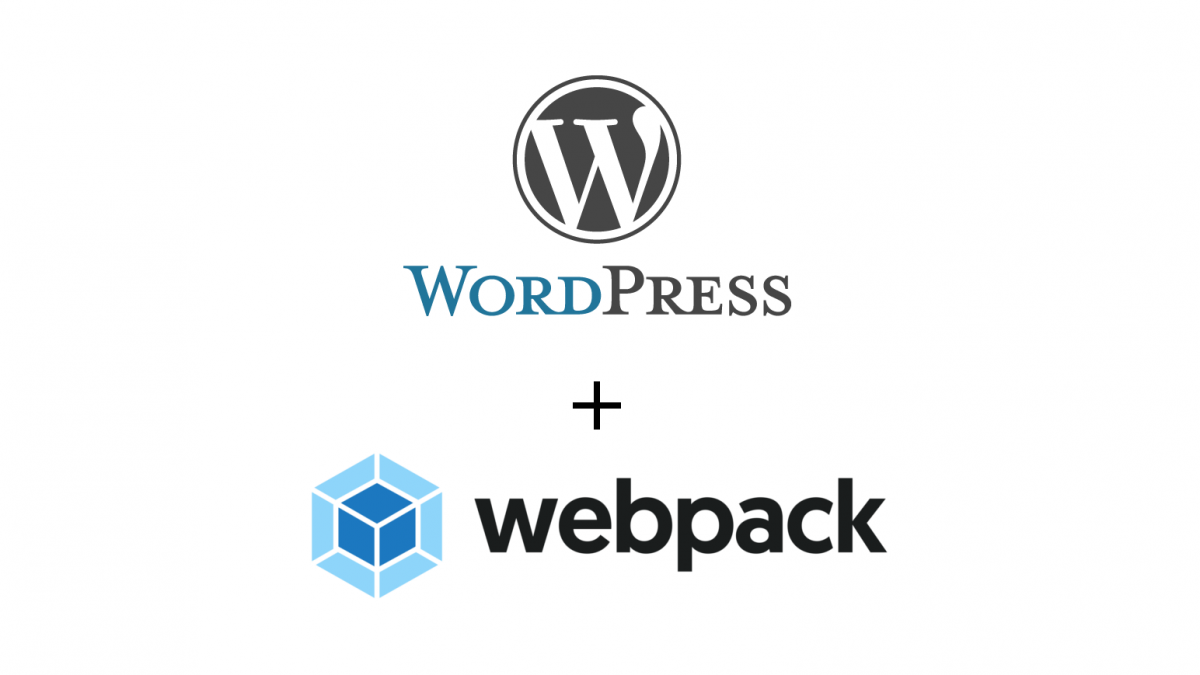 A Comical Guide to Webpack, Vue js 2, Gulp and WordPress