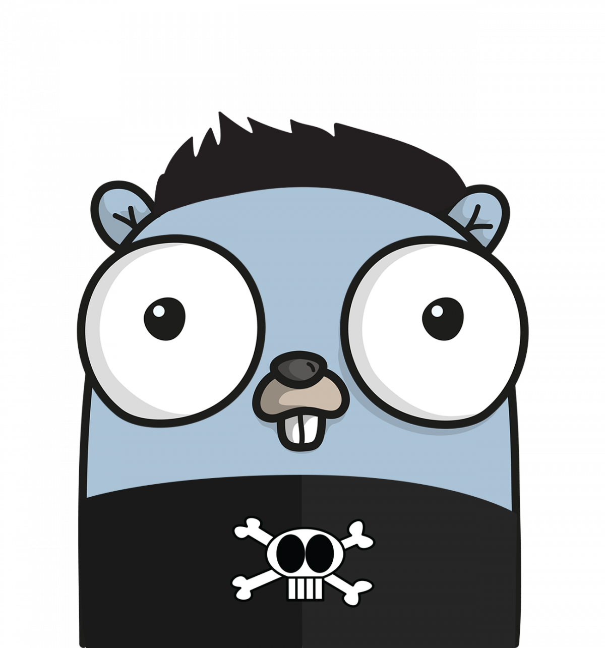 Illustrated Guide to getting started with Golang